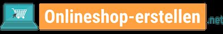 Onlineshop-erstellen.net