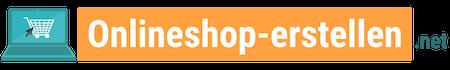 Onlineshop-erstellen.net Logo