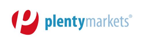 plentymarkets Logo